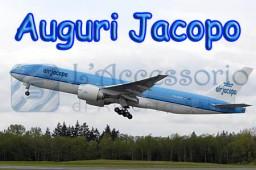 Airjacopo