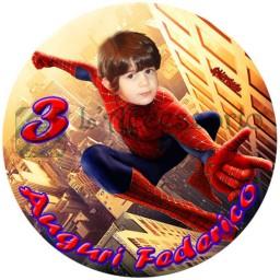 Spiderciccio
