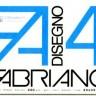 Album Fabriano F/4