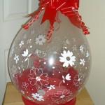 regalo nel pallone 2