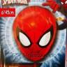 Palloncino in mylar 18 pollici Spiderman