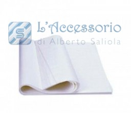 Carta da imballo bianca gr.100