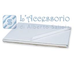 Carta modelli gr.30