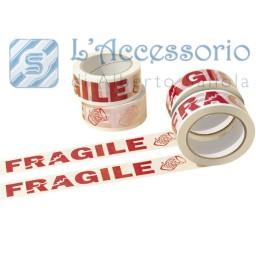 Nastro adesivo Fragile