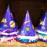 Cotillons: Cappelli mini in carta